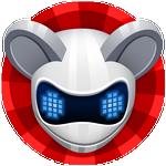 MouseBot APK