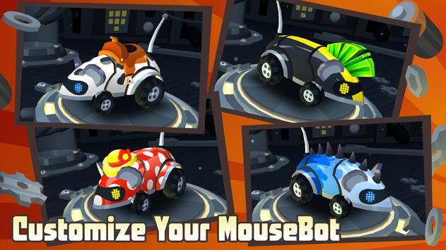 MouseBot screenshot 15