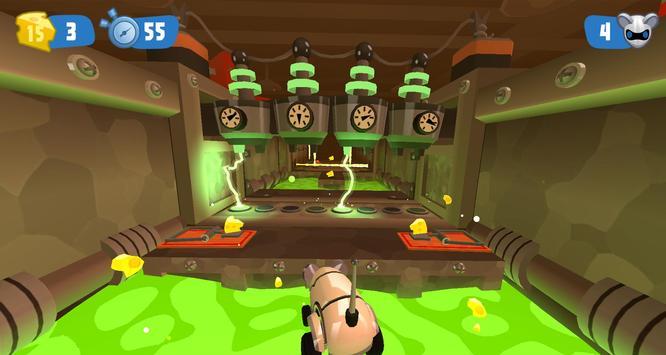 MouseBot screenshot 11