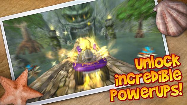 Beach Buggy Blitz screenshot 4