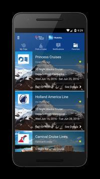Boca Express Travel apk screenshot