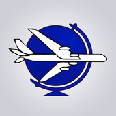 Cole Travel Mobile icon