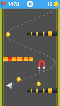 Wiggly Road apk screenshot