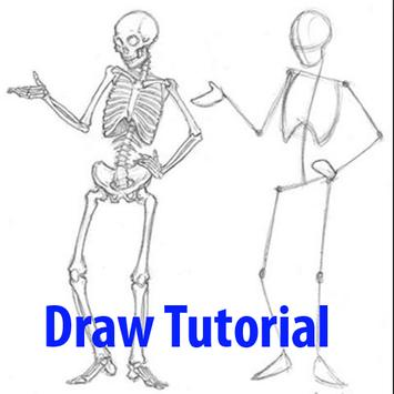 Drawing Tutorial for Beginners poster