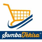 SombaTekisa icon