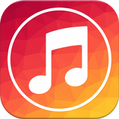 Snap MP3 Music - Tube Player icon