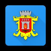 Чернівці - комунальний калькулятор icon