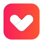 Vebbler - Photo Albums, Stories, Camera & Stickers icon