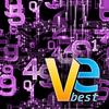 ikon VeBest Numerology