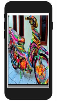 a vega thailook motor modification screenshot 4