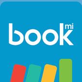 Mibook - Kho Ebook Đặc Sắc ícone