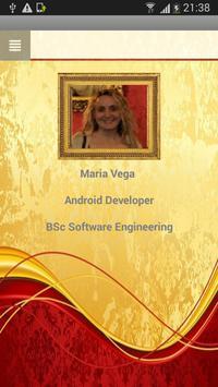 MVega poster