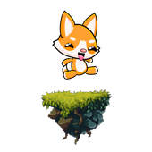 Dog the Fox Quests icon