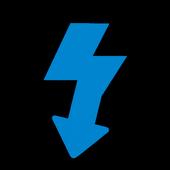 Bootlogo Changer (logo.bin) icon