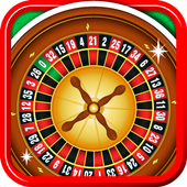 THE ROULETTE icon