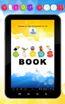 Birds Book screenshot 7