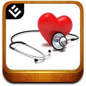 Cool Facts about Health icon