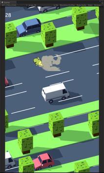 Forg Crossing screenshot 3