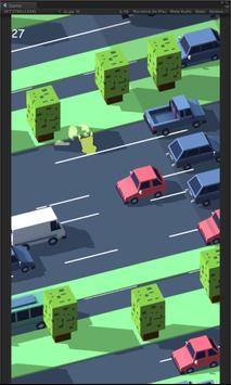 Forg Crossing screenshot 2