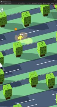 Forg Crossing screenshot 4
