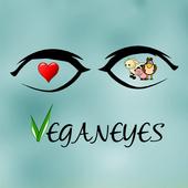 Veganeyes Dating - Find vegan singles icon