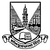 Indian Institutes icon