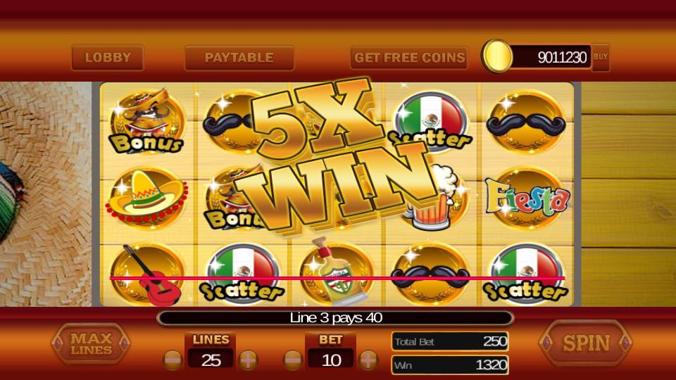 999 Casino – The Welcome Bonus Of Online Casinos | Stan Selections Slot