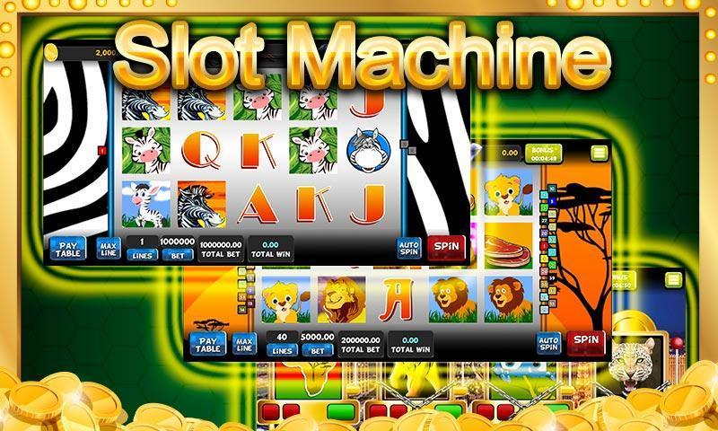 Mr green casino xsmb