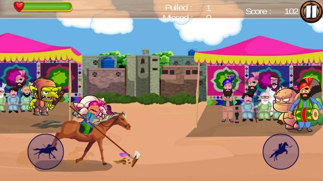 Rider of Persia apk screenshot