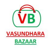 Vasundhara Bazaar icon