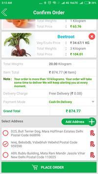 Vasundhara Bazaar screenshot 1