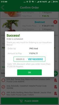 Vasundhara Bazaar screenshot 3