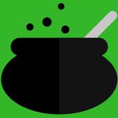 Simple Tamil Recipes icon