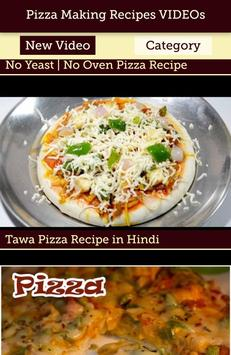 Veg food cooking recipes video for android apk download veg food cooking recipes video captura de pantalla 5 forumfinder Image collections