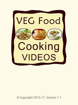 Veg food cooking recipes video for android apk download veg food cooking recipes video screenshot 7 forumfinder Choice Image