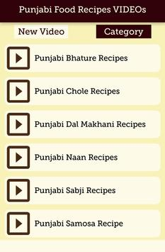 Veg food cooking recipes video for android apk download veg food cooking recipes video poster veg food cooking recipes video captura de pantalla 1 forumfinder Choice Image