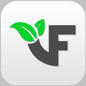 VegFru icon
