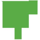 Veggiesnmore icon
