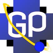 Gravity Pool icon