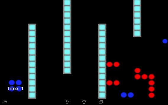 Gravity Pool apk screenshot