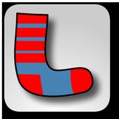 Kids Socks - Toddler game icon