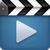 Видео ВК icon