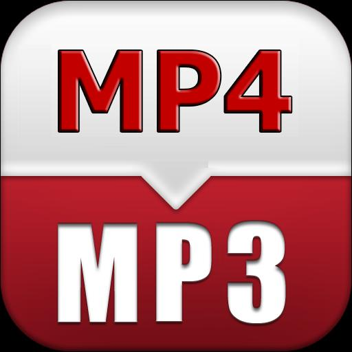 Mp3 Mp4 Converter Free For Android Apk Download
