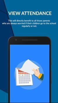 Rarahil - Xpert Academy poster