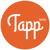 Tapp - Teach On The Go icon