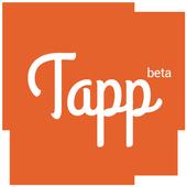 Tapp - Teach On The Go icon