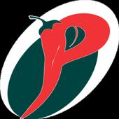 Palla Restaurant icon