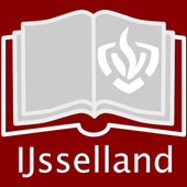 Repressief Handboek IJsselland icon