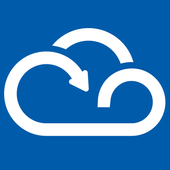 MyQuickCloud icon