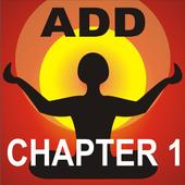 Vedic Maths - Sankalana(Add) icon